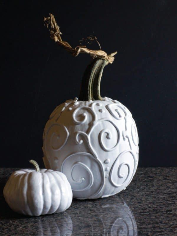 modern-pumpkins