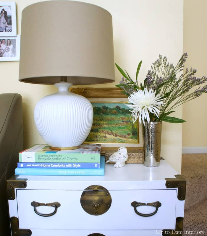 Inexpensive Flowers For The Home Up To Date Interiors