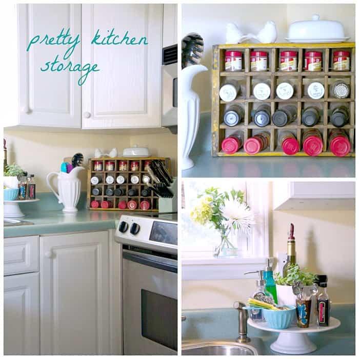 kitchen-pretty-storage