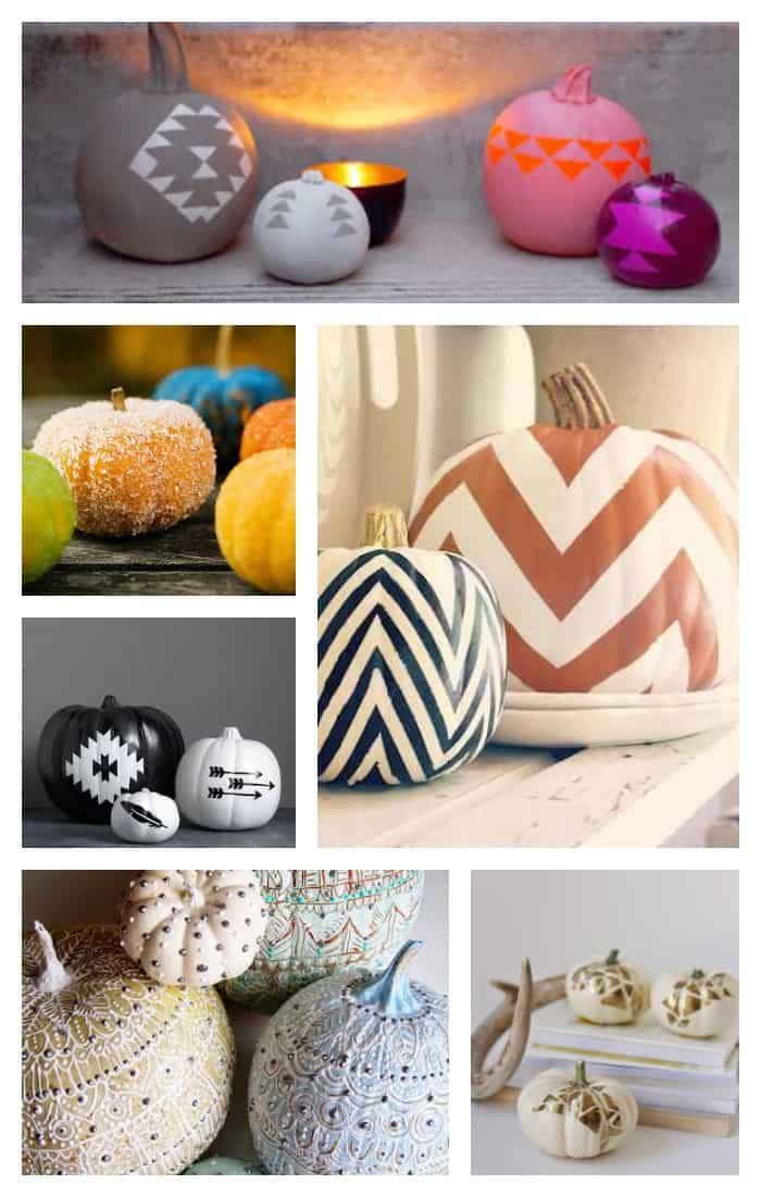 pumpkins-seven-twelve