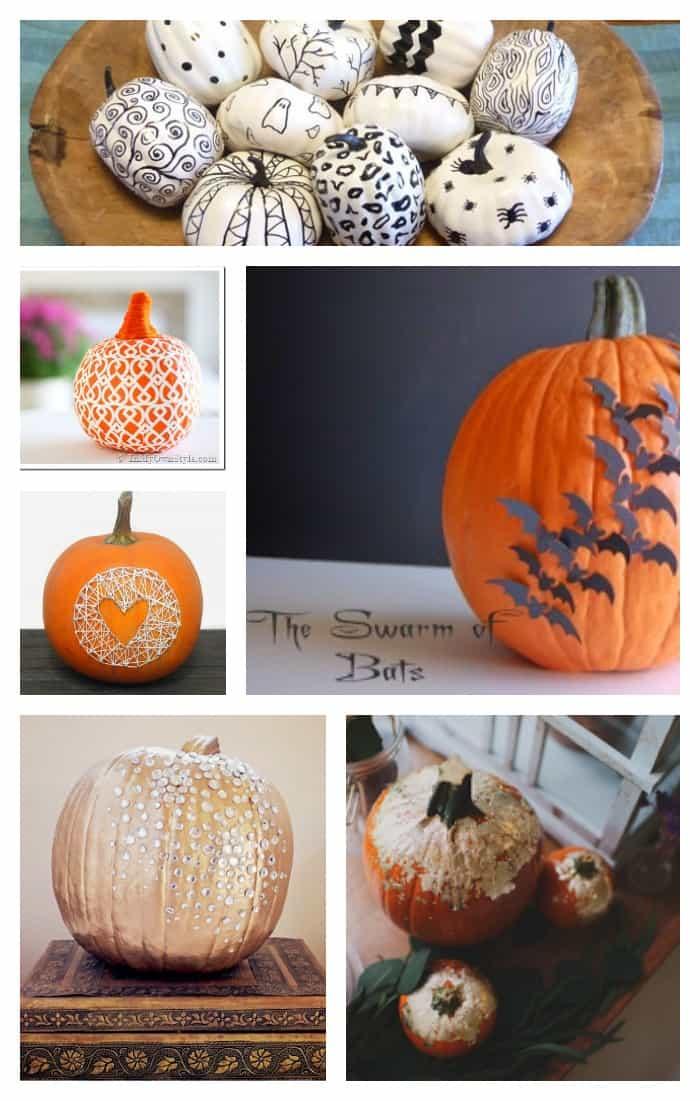 pumpkins-thirteen-eighteen