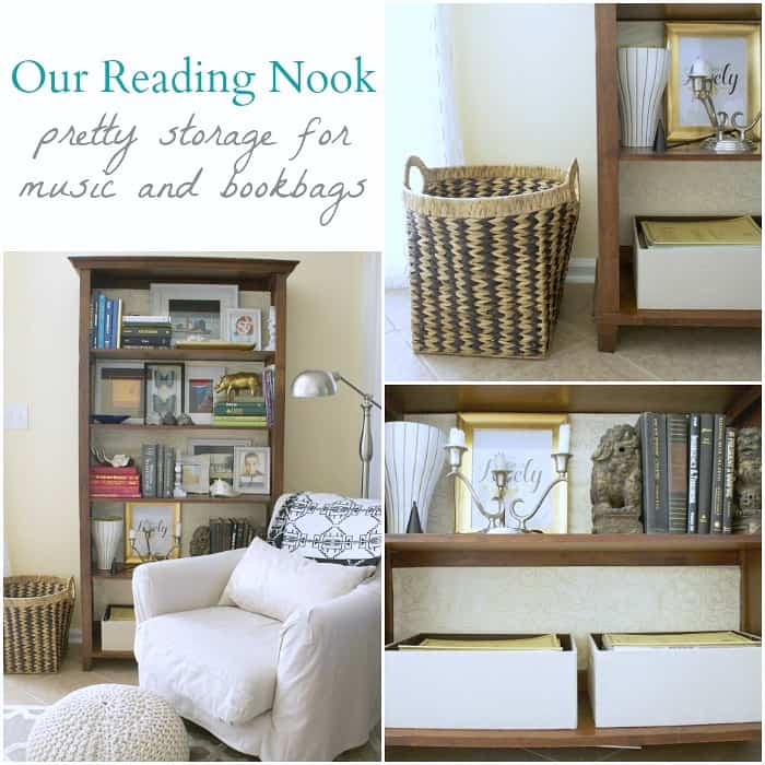 reading-nook-pretty-storage (1)