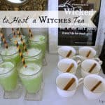 witches-tea-brew-feature