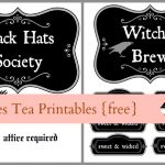 witches-tea-printables-feature