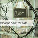 wreath-sticks-feature