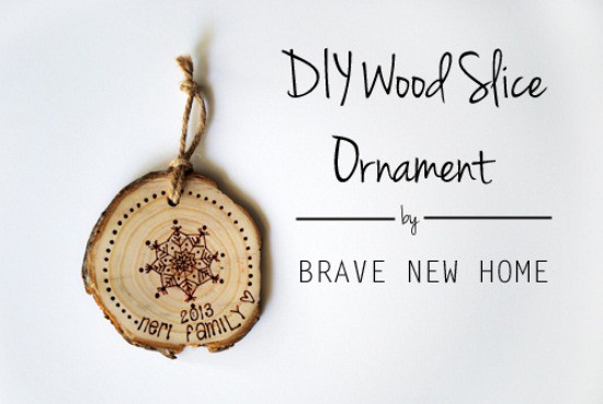 1-DIY-Wood-Slice-Ornament