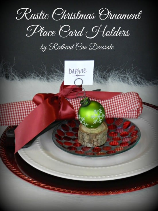 Rustic-Place-Card-Holders