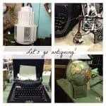 antiques-feature