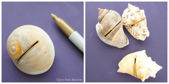 seashell-holders-gold-pen