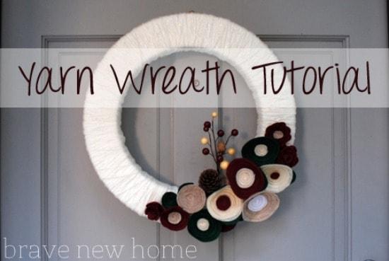 yarn_wreath_tutorial