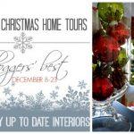 christmas-tour-chatfieldcourt