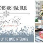 christmas-tour-cuckoo4design