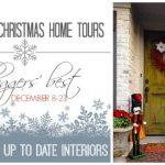 christmas-tour-paperandfox