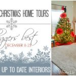 christmas-tour-whatsurhomestory