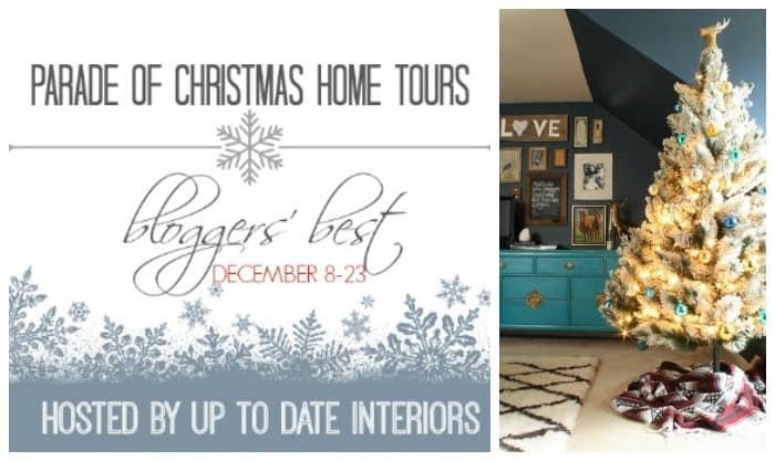 christmas-tours-primitiveandproper