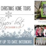 home-tours-dyd
