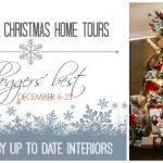 parade-of-christmas-homes-design-dazzle
