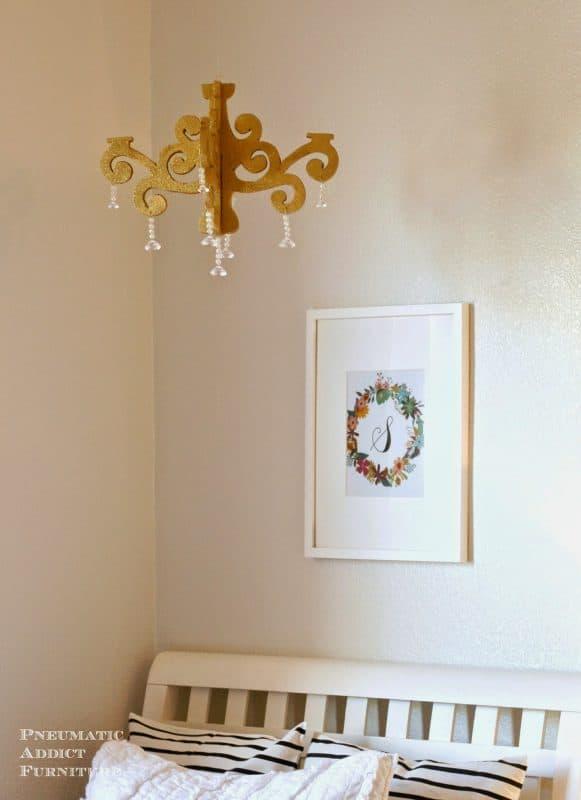 innexpensive-diy-gold-chandelier