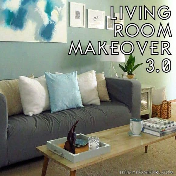 living-room-makeover-the-diy-homegirl-003
