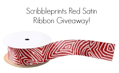 red-satin-ribbon