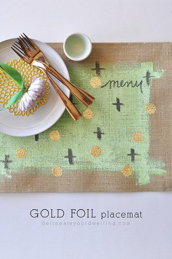 Gold-Foil-Placemat1