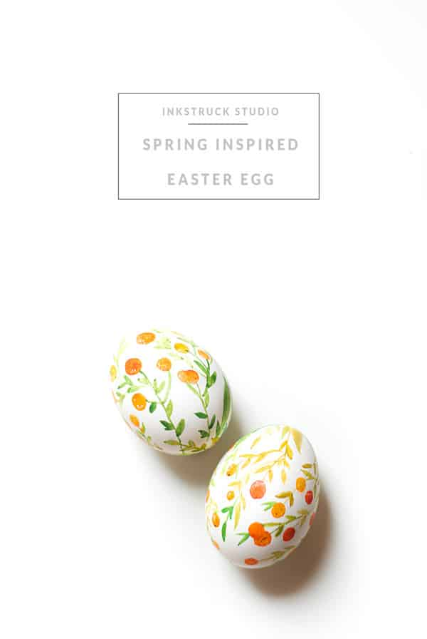Beautiful Easter Egg Ideas Up To Date Interiors