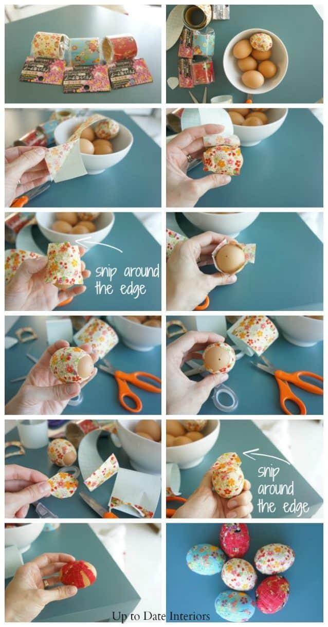 eggs-steps