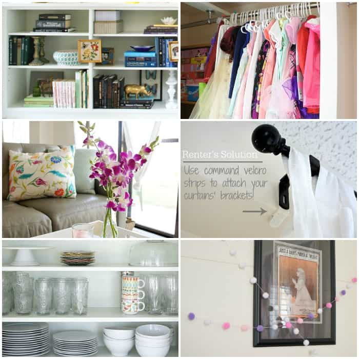 decorating-roundup