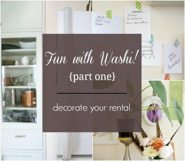 feature-washi