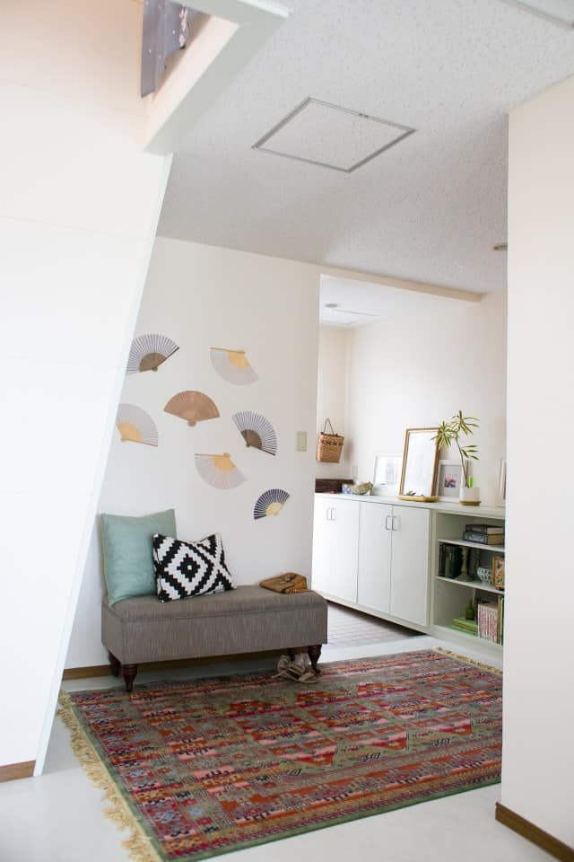 Foyer (6 of 14)