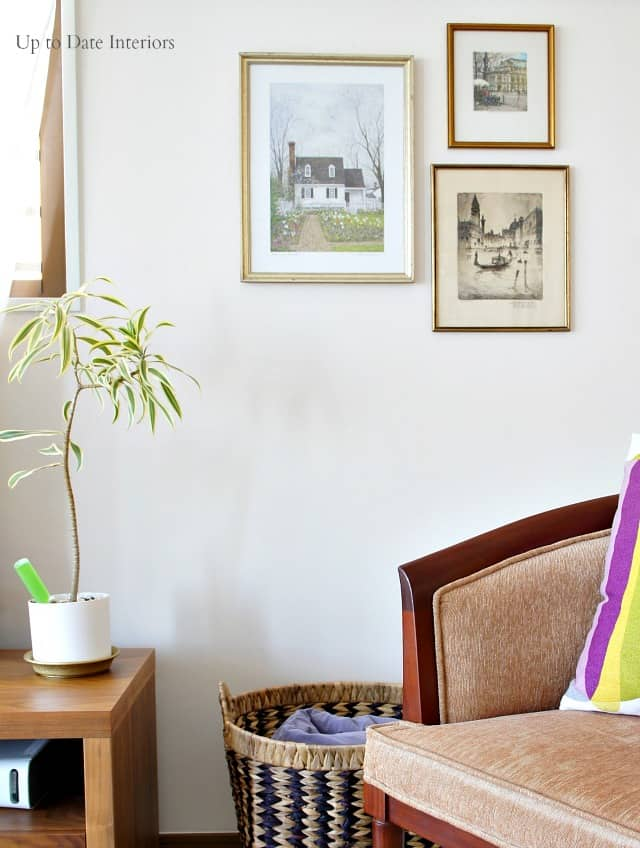 7 Easy Decorating Tips For Renters Up To Date Interiors