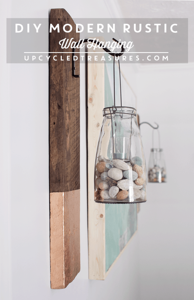 diy-modern-rustic-wall-hanging-using-upcycled-barnwood-upcycledtreasures