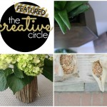 The Creative Circle Week 17
