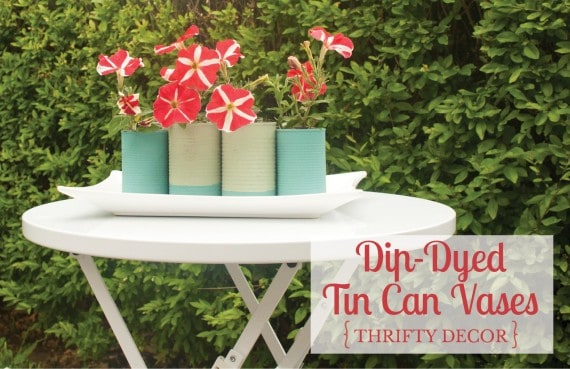 Dip-Dyed-Tin-Can-Vases-1