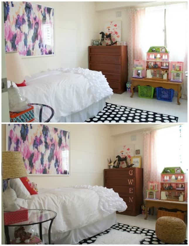 before-after-room-wide