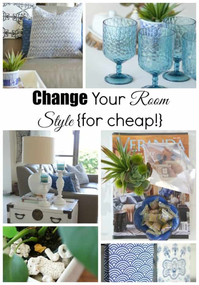 change-room-style-pinterest
