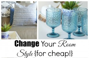 change-your-room-style-feature