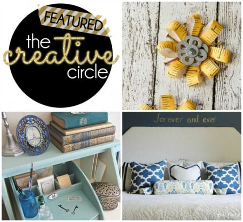 features-the-creative-circle-no21