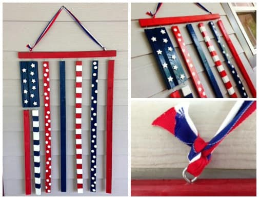 flag-southern-couture