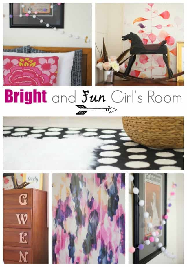 girls-room-feature