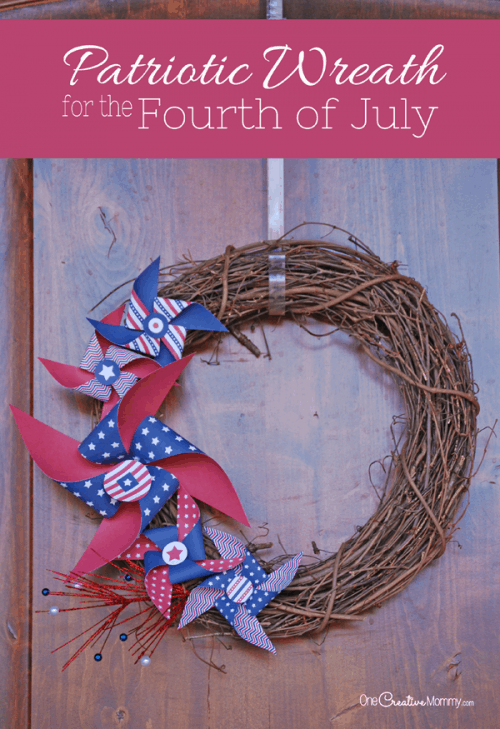 patriotic-wreath-fourth-of-july-2a