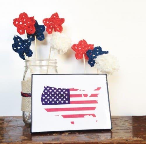 patrioticmasonjarsandprintable_zps64e791dc