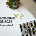 blogging-post-feature