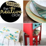 The Creative Circle No 26
