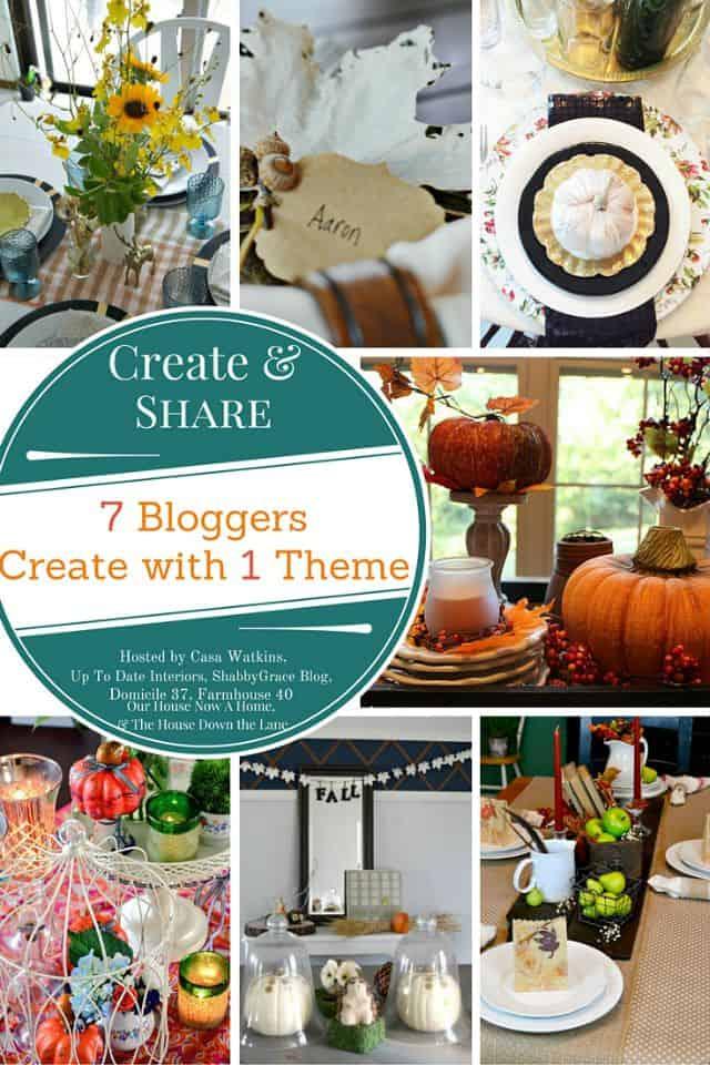 CreateShare-August-640