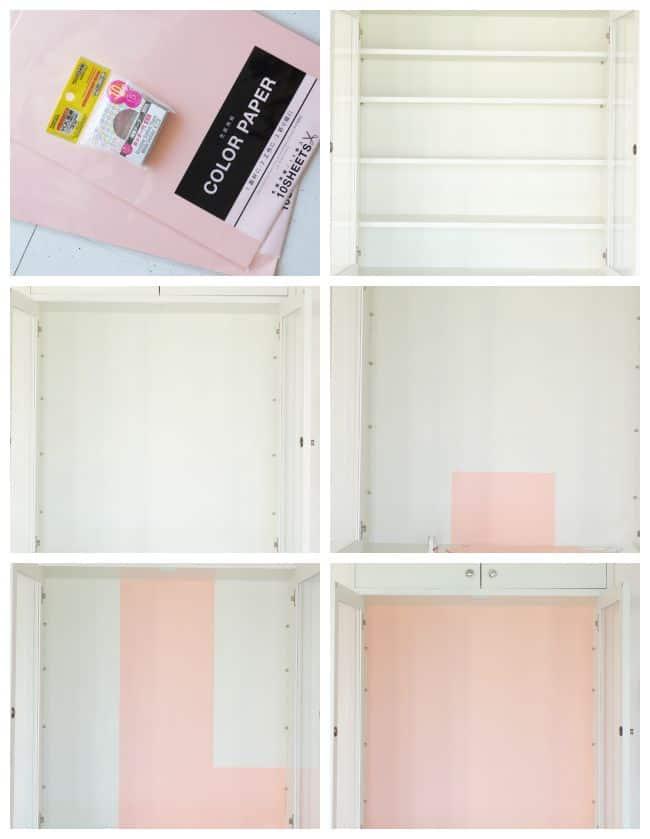 cabinet-steps