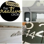 The Creative Circle No. 28