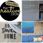 The Creative Circle No. 29
