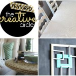 The Creative Circle No. 27