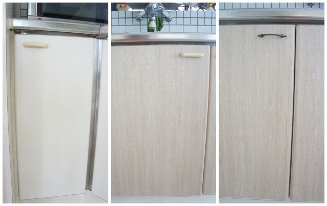 kitchen-cabinet-collage
